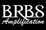 BRBS Amplification