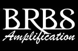 BRBS Amplification logo