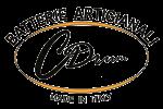 CDrum logo