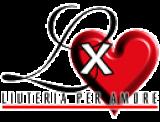 Roberto Fontanot LxA logo