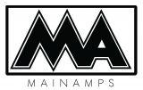 MAIN AMPS logo