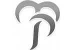 MP Pickups logo