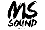 MS Sound Project logo
