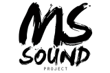 MS Sound Project