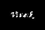 Vinteck
