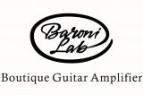 Baroni Lab logo