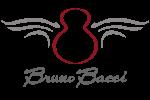 Bacci Guitars & Basses