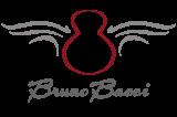 Bacci Guitars & Basses logo