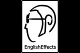 EnglishEffects logo
