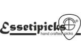 Essetipicks logo