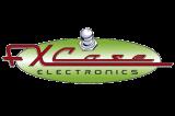 FX Case logo