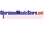 Giordano Music Store