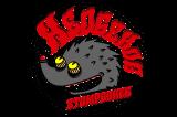 HedgeHog StompBoxes logo