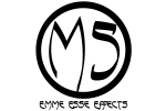 Emme Esse Effects logo