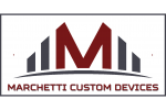 Marchetti Custom Devices