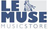 Le Muse logo