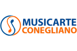 Musicarte Conegliano