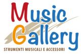 MG Music Gallery