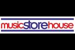 MusicStoreHouse
