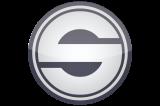 Silver Strumenti Musicali logo