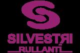 Silvestri Rullanti logo