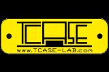 TCase Effettiapedale logo