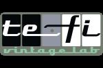 TEFI Vintage Lab