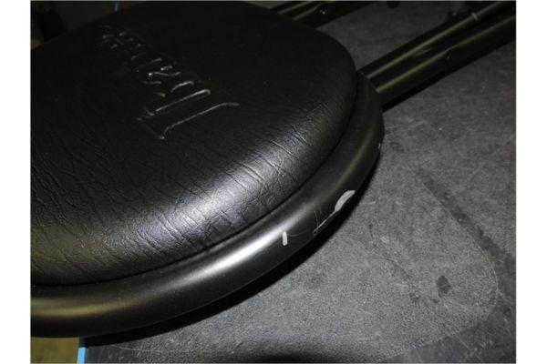 Trasporto libero sgabelli chitarra chitarra classica dispositivo a